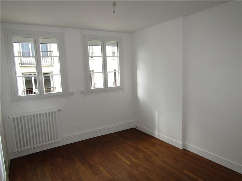 Location appartement Pontoise 870€ CC - Photo 6