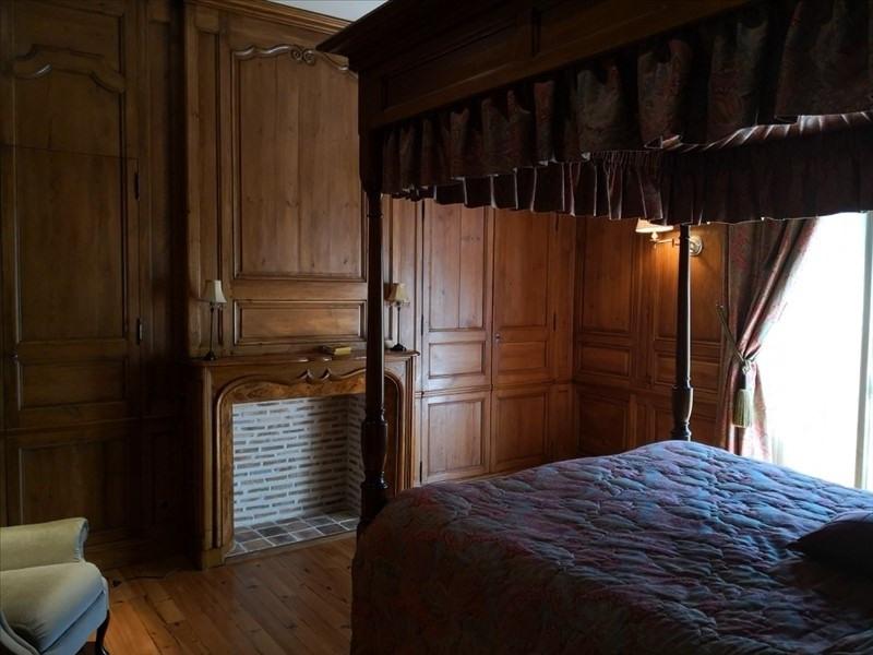 Vente de prestige maison / villa Pau 860000€ - Photo 9