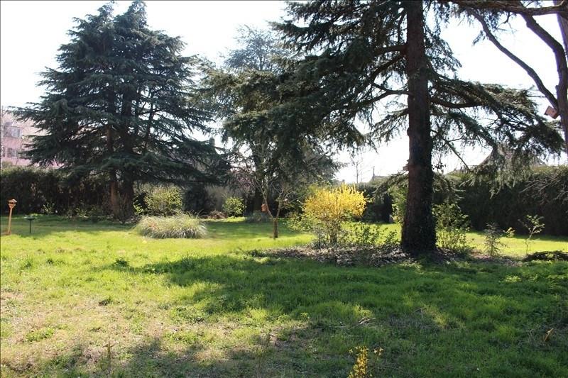 Vente de prestige maison / villa Lamorlaye 624000€ - Photo 3