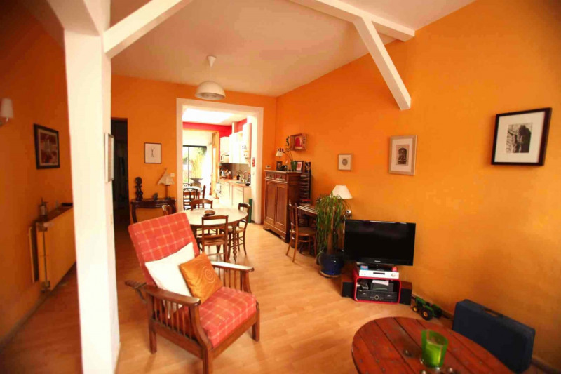 Vente maison / villa Lille 243 500€ - Photo 1