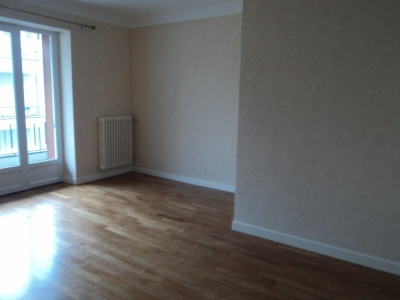 Location appartement Rodez 767€ CC - Photo 2