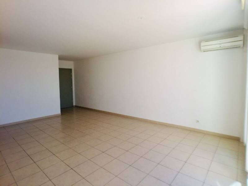 Vente appartement Agde 146000€ - Photo 5