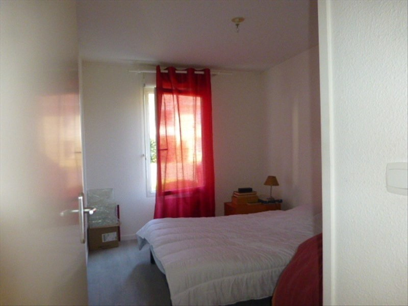Sale apartment St aubin de medoc 140 000€ - Picture 3
