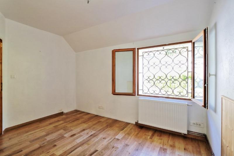 Revenda casa Ste aulde 340000€ - Fotografia 11
