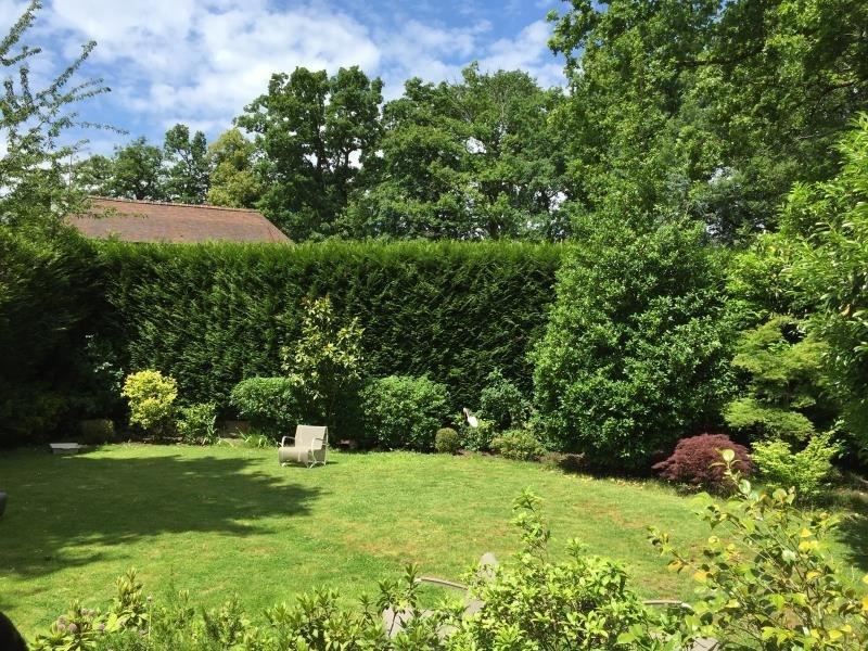 Deluxe sale house / villa Vaucresson 1390000€ - Picture 1