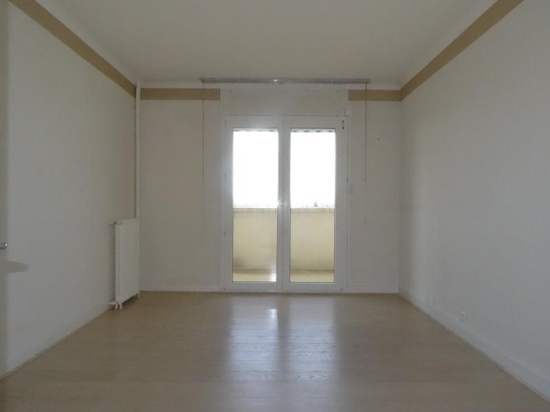 Venta  apartamento Agen 99000€ - Fotografía 4