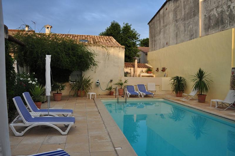 Vente de prestige maison / villa Generac 595000€ - Photo 10