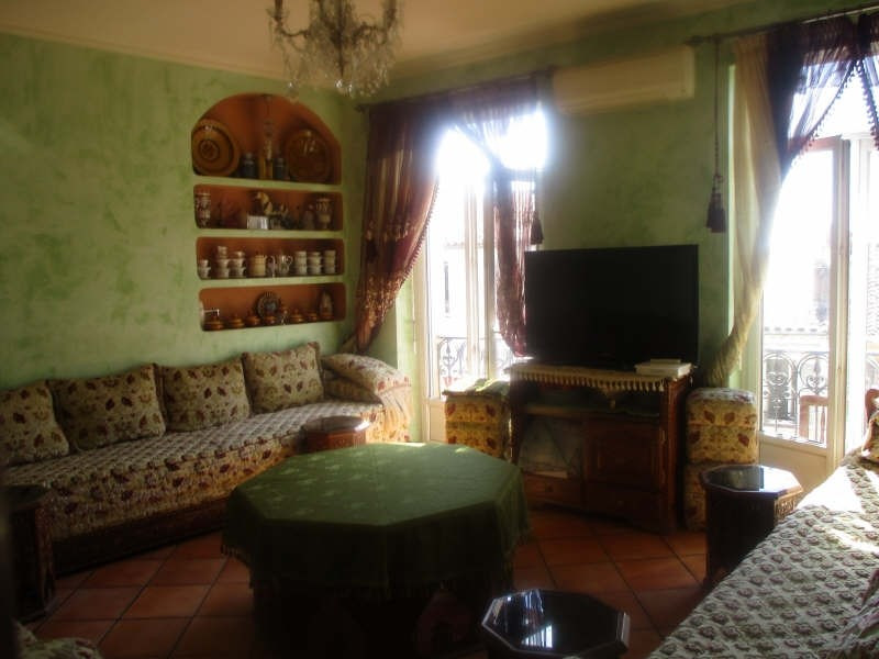 Vendita appartamento Hyeres 190800€ - Fotografia 5