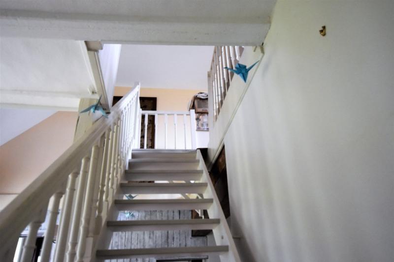 Vente maison / villa Montoire sur le loir 296800€ - Photo 6
