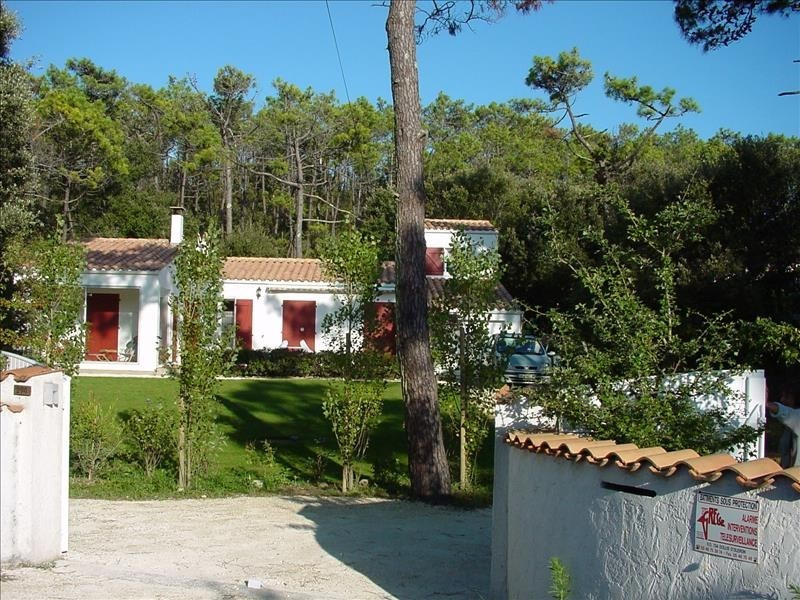 Vente maison / villa St georges d'oleron 489 000€ - Photo 14