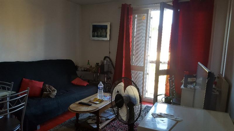 Venta  apartamento Beauvais 75000€ - Fotografía 2