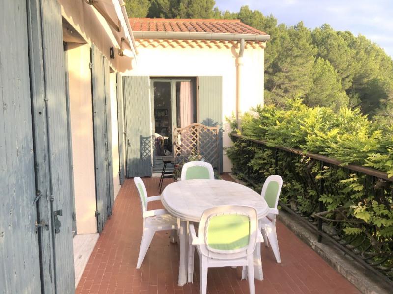 Appartement Aix En Provence 4 pièce (s) 95 m²