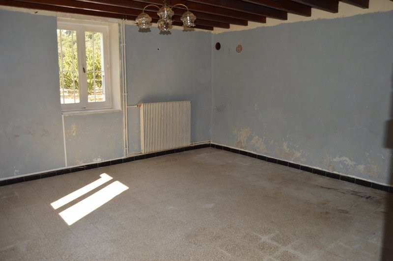 Sale house / villa Andance 90 000€ - Picture 3