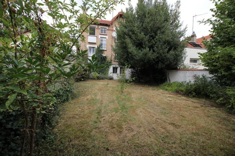 Vente maison / villa Creteil 580000€ - Photo 4