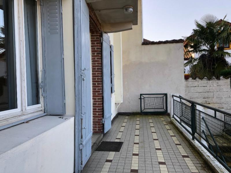 Vente maison / villa Aire sur l adour 104000€ - Photo 6