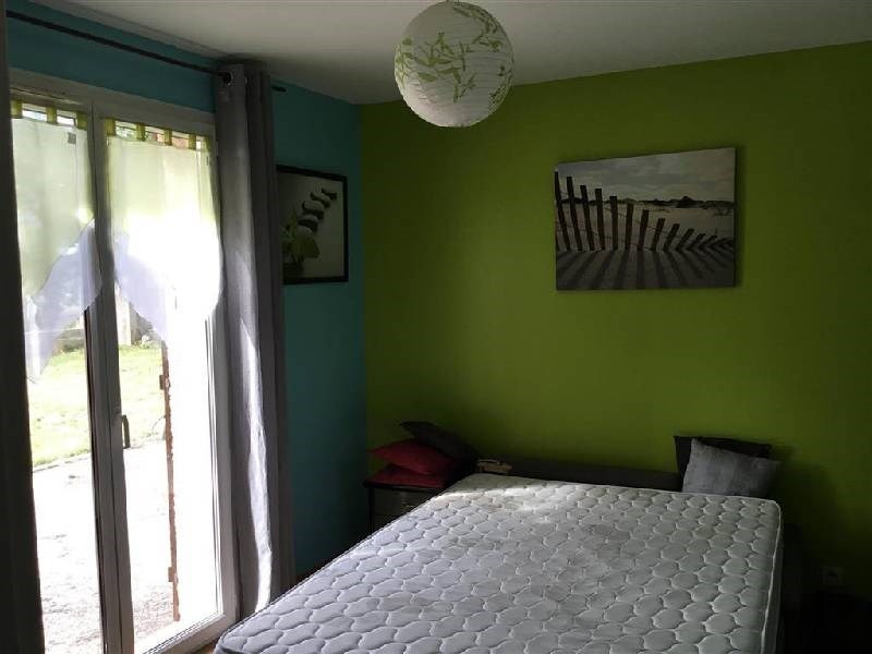 Sale house / villa Loupiac 275000€ - Picture 7