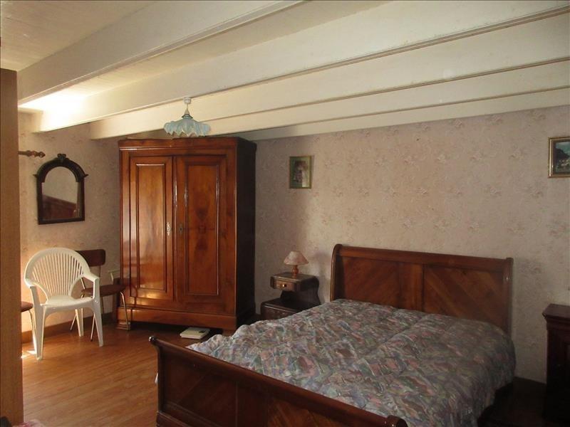 Vente maison / villa Cleden cap sizun 94500€ - Photo 9