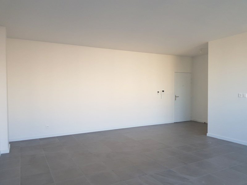 Rental apartment Villeurbanne 939€ CC - Picture 3