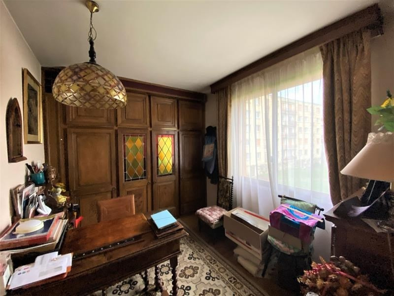 Vente appartement Colombes 343200€ - Photo 3