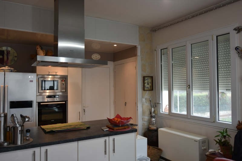 Vente appartement Royan 143 775€ - Photo 2