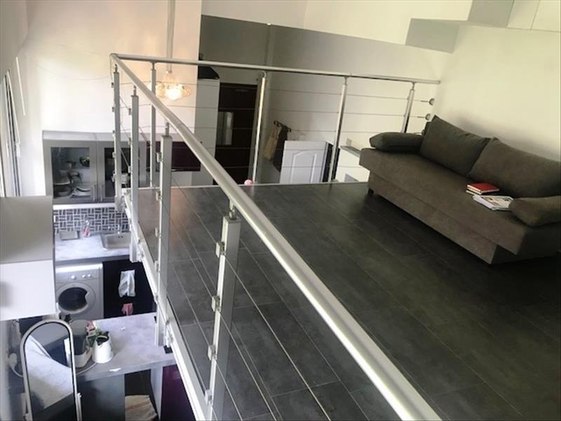 Sale loft/workshop/open plan Paris 11ème 599000€ - Picture 3