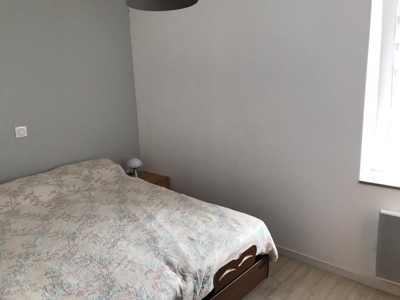 Vente maison / villa Chindrieux 155000€ - Photo 3