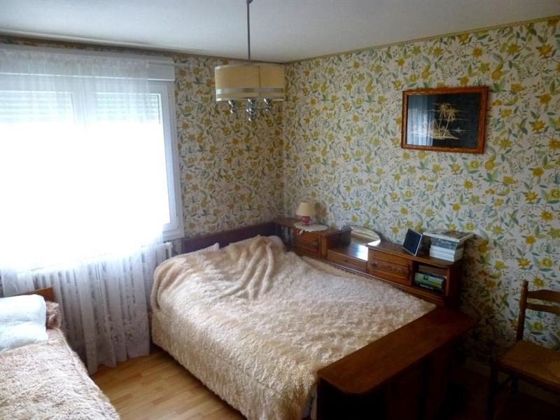 Vente maison / villa Crozon 128400€ - Photo 7