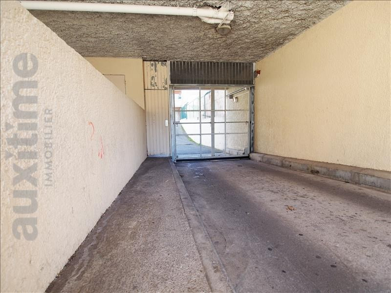 Sale apartment Marseille 14 118 000€ - Picture 11