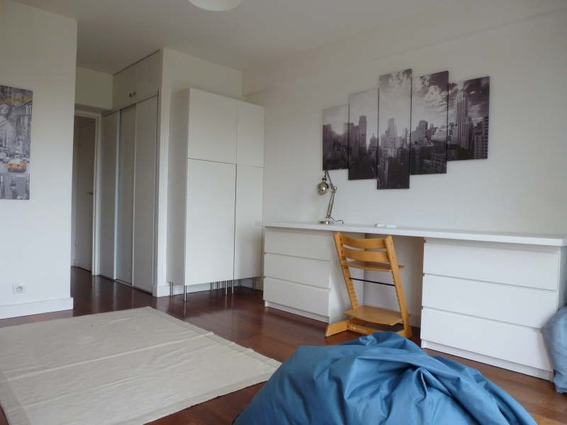 Rental apartment St germain en laye 3 610€ CC - Picture 10