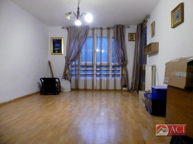 Produit d'investissement appartement Sarcelles 175000€ - Photo 2