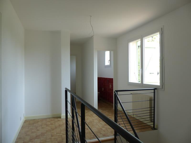 Vente maison / villa Beziers 367500€ - Photo 7