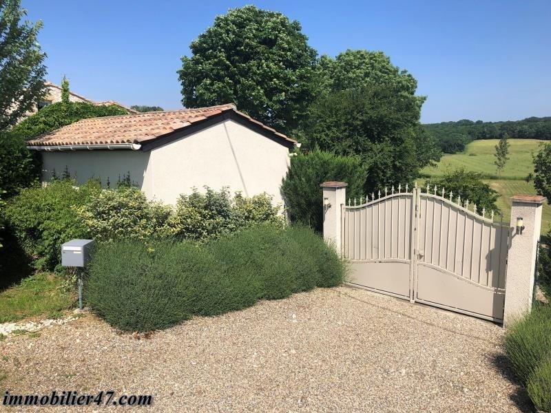 Vente maison / villa Prayssas 299000€ - Photo 17
