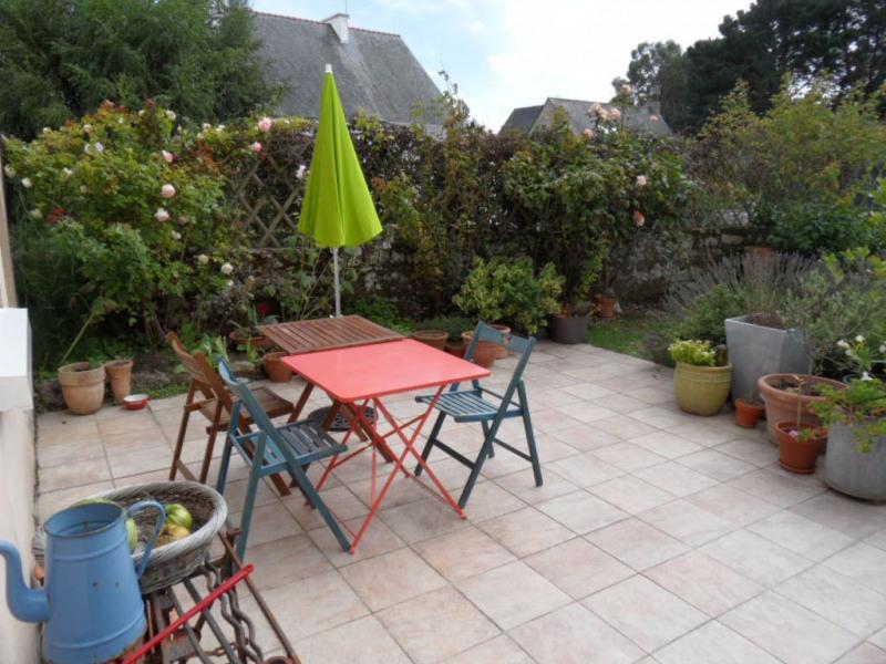Vente maison / villa Locmariaquer  - Photo 13