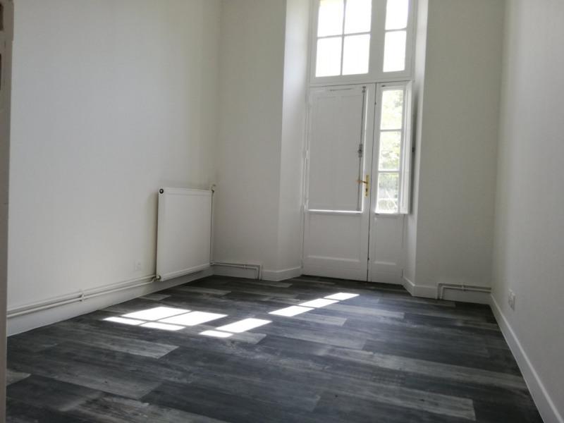 Location appartement Senlis 1170€ CC - Photo 6