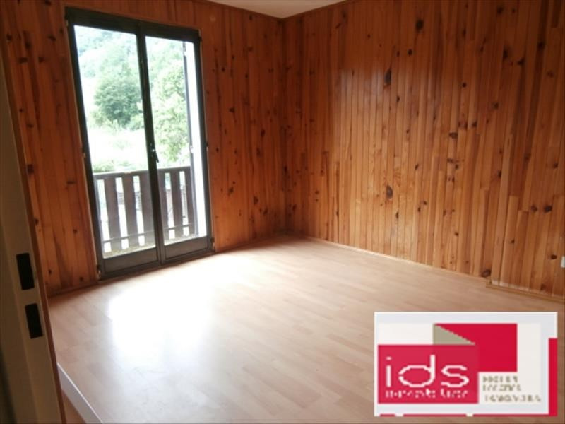 Location maison / villa La thuile 726€ CC - Photo 9