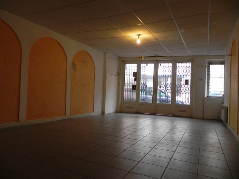 Vente immeuble Agen 210 000€ - Photo 2