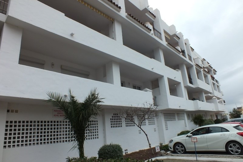 Sale apartment Roses santa-margarita 95 000€ - Picture 10