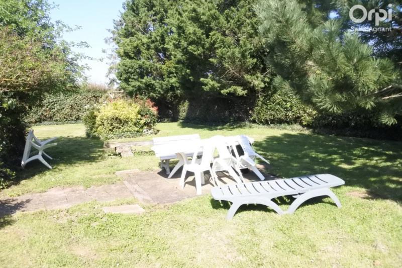 Sale house / villa Echillais 232000€ - Picture 2