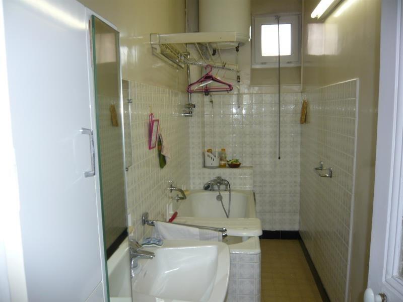Vente appartement Paris 14ème 526000€ - Photo 9