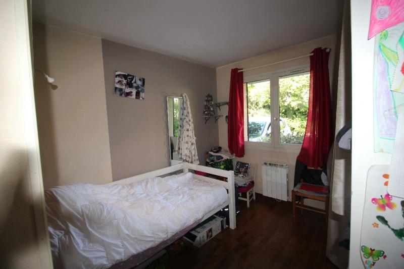 Sale apartment Conflans sainte honorine 259700€ - Picture 7