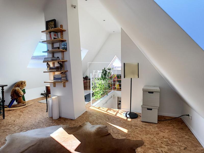 Verkauf von luxusobjekt haus La wantzenau 675000€ - Fotografie 9