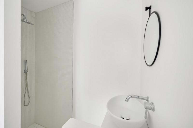 豪宅出售 公寓 Paris 18ème 720000€ - 照片 6