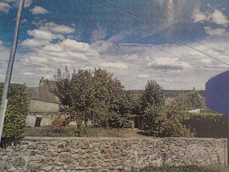 Vente terrain La ferte sous jouarre 44000€ - Photo 1