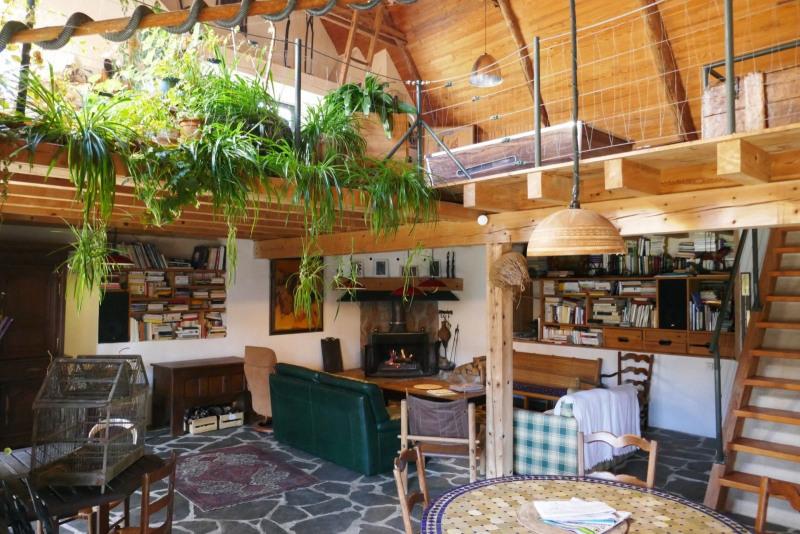 Sale house / villa Le monastier sur gazeille 395000€ - Picture 2