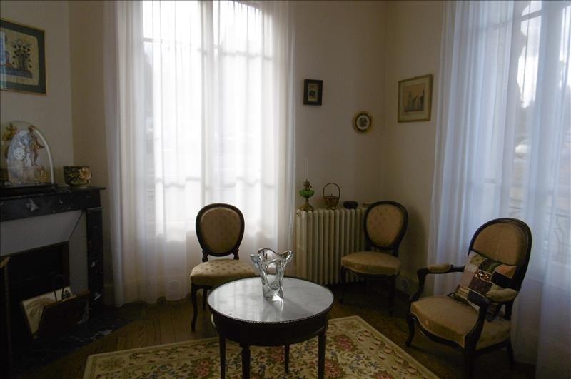 Revenda casa Nogent le roi 217000€ - Fotografia 6