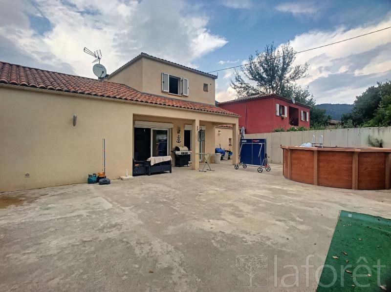 Vente maison / villa Sospel 375000€ - Photo 1