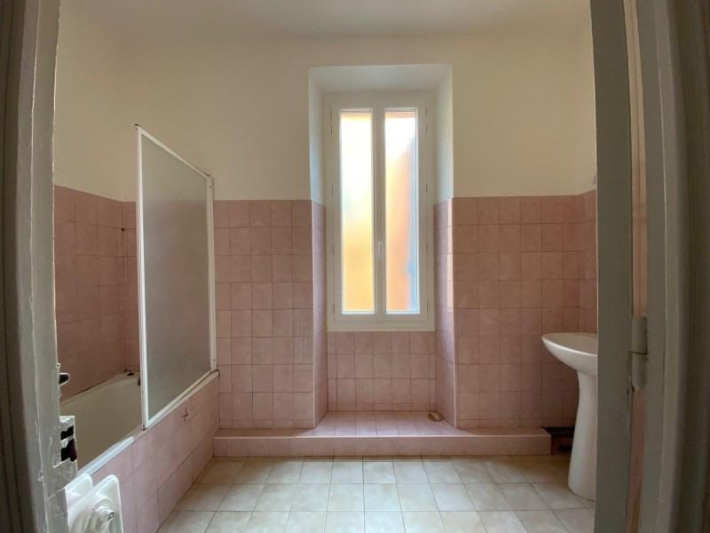 Rental apartment La seyne-sur-mer 650€ +CH - Picture 4