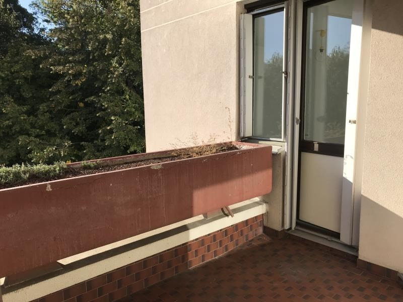 Vente appartement La ravoire 159 900€ - Photo 2
