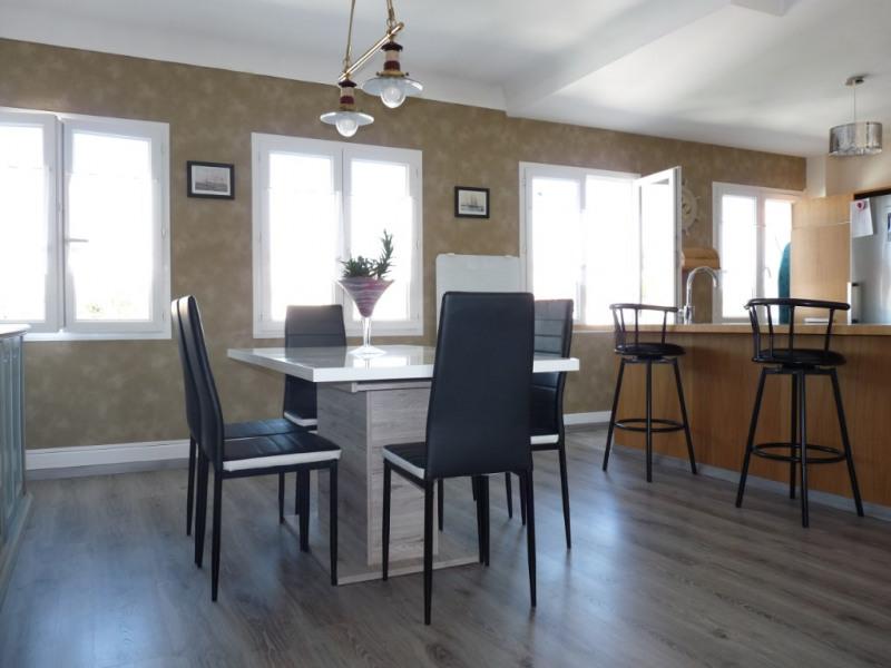 Vente appartement Royan 283800€ - Photo 1