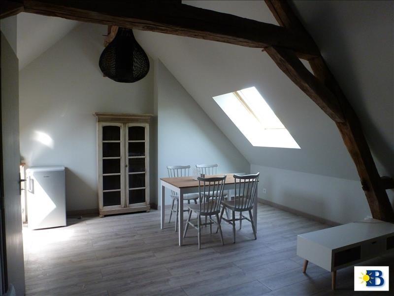 Location maison / villa Chatellerault 800€ CC - Photo 9